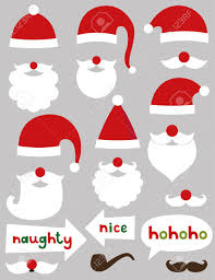 christmas christmas photobooth background for photo booth props