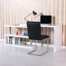 desk chairs simple minimalist loft bed combo furniture
