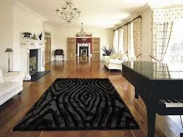 Modern Rugs Uk Modern Rugs Uk Wow Hallway Runner Rugs For Home Flickr