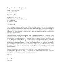 sample law clerk resume judicial law clerk cover letter judicial