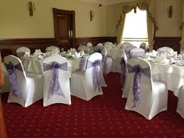event chair covers 40 best celebration events chair covers images on