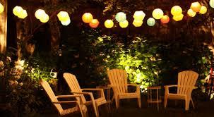 lighting led landscape lighting cute led outdoor landscape