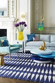 home interior company alluring home interiors catalog good looking interior and gifts