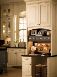 kitchen desk ideas kitchen desk area ideas rapflava
