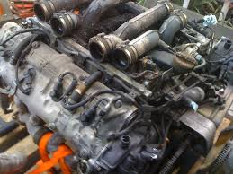 porsche 928 engine i need some more engine bay items for an s3 928 usa 85 86
