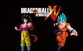 super saiyan 4 goku vs super saiyan god ss goku dragon ball