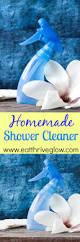 top 25 best homemade shower cleaner ideas on pinterest shower