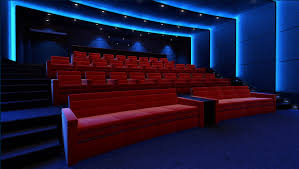 home movie theater seats imax home theater will set you back 400 000 collider