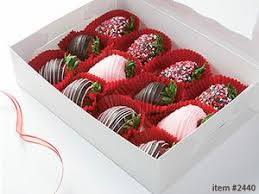 chocolate covered strawberries where to buy chocolate covered strawberry boxes product marketplace
