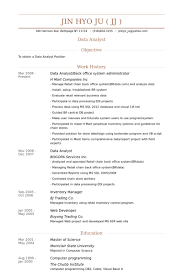 Resume Templates For Retail System Administrator Resume Samples Visualcv Resume Samples Database