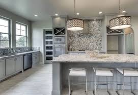 kitchen cabinets with light granite countertops gray kitchen cabinets design ideas white granite