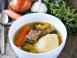 cuisine pot au feu pot au feu traditionnel recette facile la cuisine d adeline