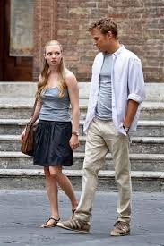 43 best letters to juliet images on pinterest letters to