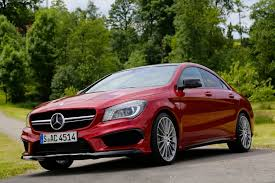 mercedes cla45 amg for sale 2014 mercedes 45 amg drive review