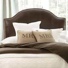 Camden Bedroom Furniture 14 Best Rh Images On Pinterest Guest Bedrooms Master Bedrooms