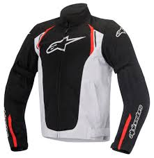 mesh motorcycle jacket alpinestars t ast r mesh jacket cycle gear