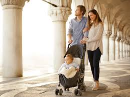 Wyoming traveling with a baby images How can i help my baby adjust to a different time zone babycenter jpg