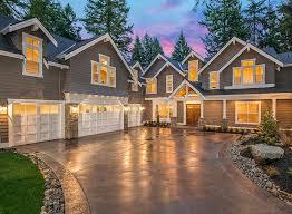 best 25 dream house plans ideas on pinterest house floor plans