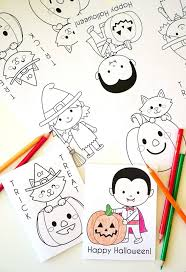 Printable Halloween Costumes by 631 Best Halloween Diy Images On Pinterest Holiday Ideas Happy
