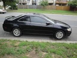 2002 honda accord v6 coupe honda accord maryland 17 ex 2002 honda accord used cars in