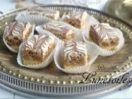 recette amour de cuisine gâteau sablé macaron aux cacahuètes par amour de cuisine