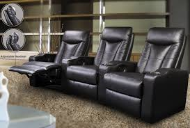 home theater seating dimensions coaster pavillion contemporary leather theater seating coaster