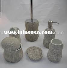 wood bathroom set wood bathroom set manufacturers in lulusosocom