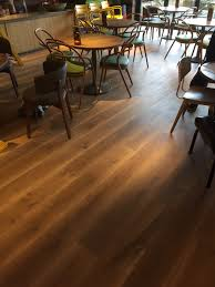Laminate Flooring Birmingham Uk Solid Wood Flooring Archives Floor Furnishings Limited