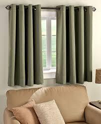 Brown Blackout Curtains Blackout Curtains Window Coverings U0026 Cheap Curtain Sets Ltd
