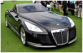 cars with price 10 most expensive cars in the top 10s