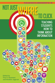 acrl releases not just where to click teaching students how to