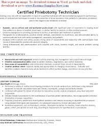 Resume Now Com 7 Best Resume Help Images On Pinterest Resume Help Resume Cover
