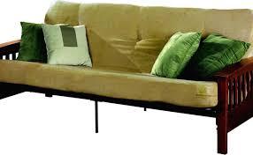futon stunning futon couch bed futon bed ikea kura reversible