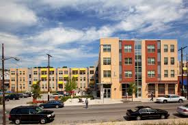 pittsburgh pa affordable and low income housing publichousing com