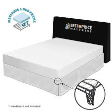 best black friday mattress deals christophersweblog