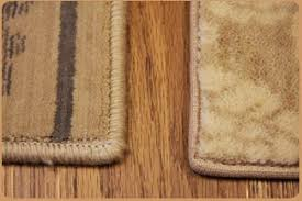 How To Make An Area Rug Out Of Carpet Manificent Design Carpet Binding How To Make An Area Rug Out Of