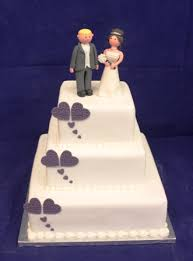 budget wedding cakes gardners cakery budget wedding cakes market harborough
