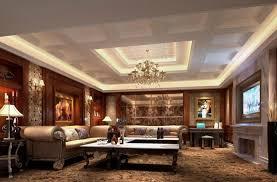 luxury livingroom luxury living room design 127 luxury living room designs best