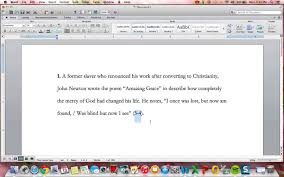 quote document icon how to quote songs and poems youtube