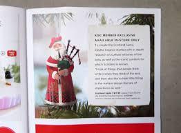 2017 hallmark keepsake ornament debut event wish list the