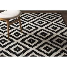 cream and black area rug roselawnlutheran