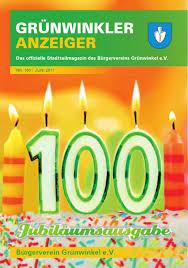 Volksbank Baden Baden Rastatt Online Banking Grünwinkler Anzeiger Nr 105 Dezember 2013 By Hob Design Issuu