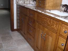 Oak Kitchen Cabinets For Sale by Quarter Sawn Oak Kitchen Cabinets Hbe Kitchen