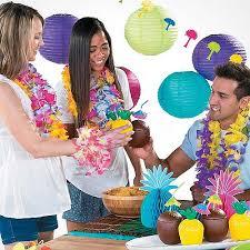 luau party luau party supplies luau party ideas hawaiian theme party