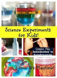 science experiment elephant toothpaste hydrogen peroxide