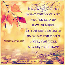 i am thankful for quotes thanksgiving festival collections