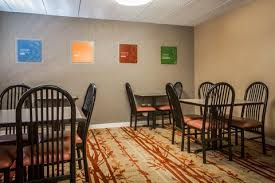 Comfort Inn Killington Vt Comfort Inn Hotel In White River Junction Vt Book Now