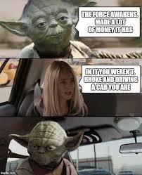 Darth Vader Meme Generator - rey organa solo rey organa solo wattpad