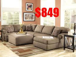 Sectional Sofa Sale Toronto Affordable Sectional Sofas Affordable Furniture Sectional Sofas