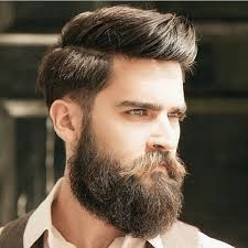 best haircut for wirey hair mens hairstyles what is the best men39s haircut for thick coarse